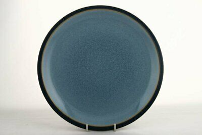 Denby - Blue Jetty - Dinner Plate - 133041Y