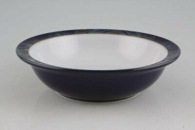 Denby - Baroque - Oatmeal / Cereal / Soup Bowl - 122372Y