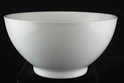 Marks & Spencer - Andante - Oatmeal / Cereal / Soup Bowl - 128404G