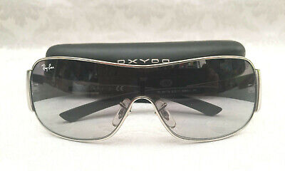 Masque Rj9517s 21211 Ban Soleil Modele Paire Lunettes De Ray 2n Small Tbe fgb67Yy