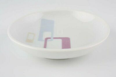 Royal Worcester - Jamie Oliver - Retro - Serving Dish - 96063N