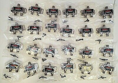 ANTRONIX - CMC2002H-A -  2-WAY COAXIAL CABLE SPLITTER - 5-10,000MHz - BOX OF 24