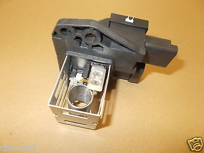 Genuine Citroen Cooling Fan Relay Resister C3/Ds3/C3 Picasso/C4 Cactus/C5 982787