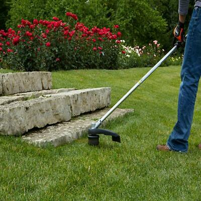 ECHO SRM 225 GAS Powered Straight Shaft String Trimmer