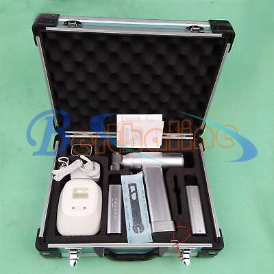 Medical Orthopedic Surgical Electric Oscillating Saw Medical Instruments