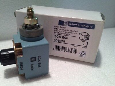 Sick I110r Positionsschalter I110r-ra223 50% OFF Electrical Equipment & Supplies Other Sensors
