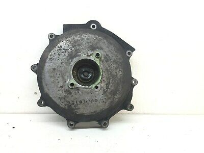 ~~~ Honda St1100 Pan European Clutch Cover ~~~