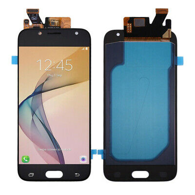 OLED Full LCD Display Touch Screen Digitizer For Samsung Galaxy J5 2017 SM-J530F