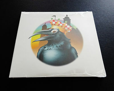 Grateful Dead Europe '72 London England Wembley Empire 4/7/72 4/7/1972 3 CD New
