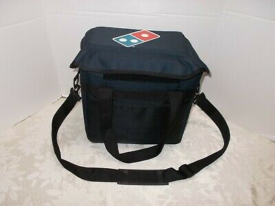 Domino's Pizza Insulated Bag Never Used