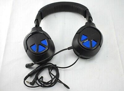 [WIRE EXPOSED] Turtle Beach (TBS-3320-01) RECON 150 Wired Gaming Headset -486CH