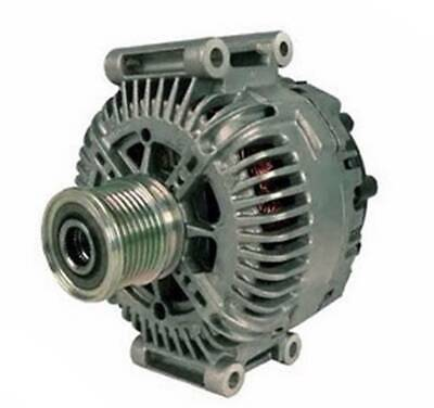 NEW ALTERNATOR 3.0 3.0L SPRINTER VAN,GRAND CHEROKEE E R CLASS MERCEDES 07-12