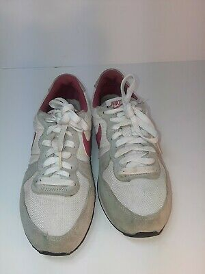 100% authentic 24e2f 9488c Nike Internationalist sneakers Classic Womens Running Shoes Trainers Size 6