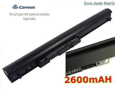 BATERIA REPLACE WITH HP 355 G2 350 G2 G1 X360 Compatible X360 G1 345 G2