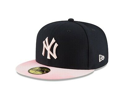 sleek timeless design sale online NEW YORK YANKEES New Era 2019 MLB All-Star Game On-Field 59FIFTY ...