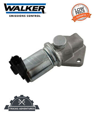 Fuel Injection Idle Air Control Valve 215-2018 fits 1995 Ford Taurus 3.2L-V6