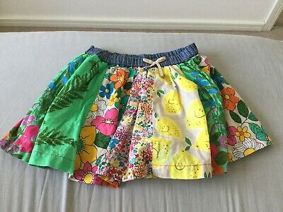 Great Condition Baby Girls Next Skirt Age 1.5-2