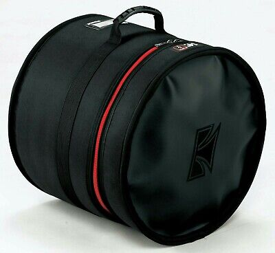 "TAMA Powerpad Series Drum Bag 16"" Floor Tom"