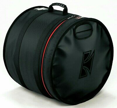 "TAMA Powerpad Series Drum Bag 18"" Bass Drum/Floor Tom"