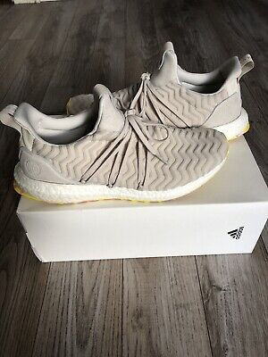 f00d217156c ADIDAS ULTRA BOOST AKOG (A Kind Of Guise) Mens Size 9.5 -  117.50 ...