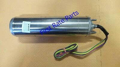 """Franklin Electric 2243009203 Motor Water Well 1.5 HP 230V 4"""" 2243009203S Deep"""