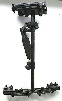 Glidecam HD-1000 Lightweight DSLR Small Camcorders Hand-Held Stabilizer System