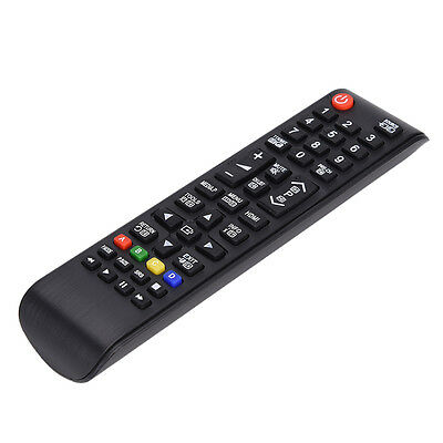 Replacement Remote Control for Samsung TV aa59-00786a Remote Control aa5900786a