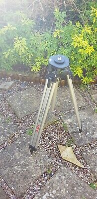 Bosch BS 200 M Tripod For Optical Or Laser Level