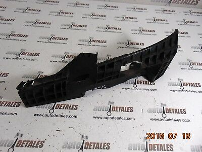 LEXUS IS HEADLIGHT HOLDER RIGHT SIDE 52115-53020 GENUINE 2006