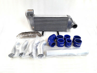 Intercooler Set für Hyundai Tucson ab Bj. 2015