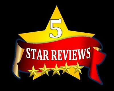 Yelp 5 Star Review Reviews For Yelp! Permanent Reviews Business Booster Real!