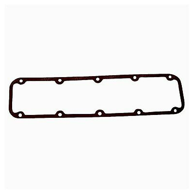 Valve Cover Gasket fits Ford/New Holland Models Listed Below 81817049 C7NN6584C