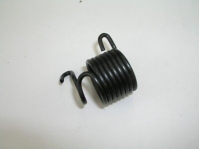 Replacement Retainer Spring for Air Hammer