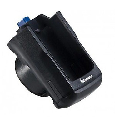 Intermec 805-664-001 Vehicle Holder for CN50 and CN51 Mobile Computers
