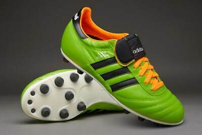 sale retailer 50840 c5b93 Adidas Copa Mundial FG Soccer Shoes Samba Pack World Cup Limited Edition