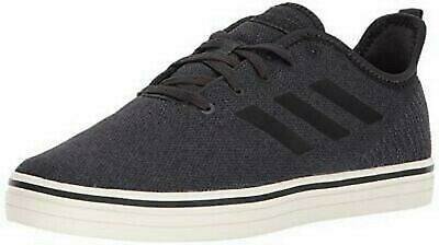 huge discount 0558d 532b4 Adidas True Chill Skateboarding Shoes Different Sizes