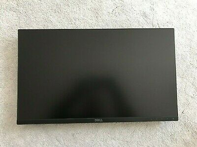 "Dell  UltraSharp U2414H 24""  Widescreen LCD Monitor *without stand*"