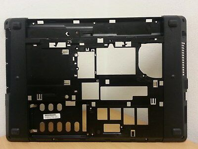 HP ProBook 6360T Notebook 13.3 LCD Back Cover 639467-001