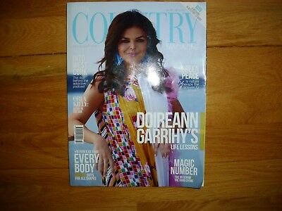 COUNTRY Magazine July/ August 2018 Ireland Into West Cork new