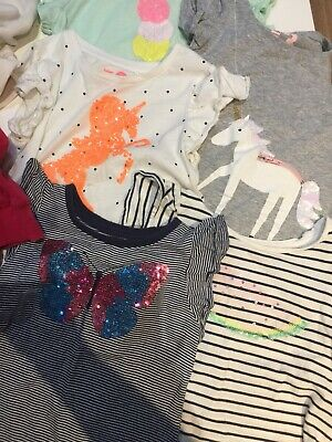 Cotton On Girls Size 3 Clothes