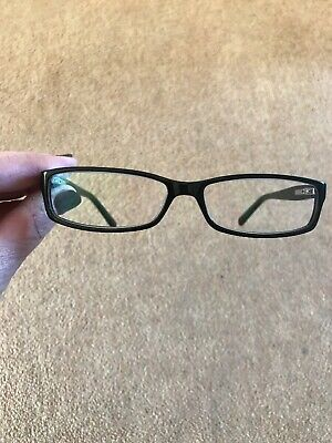 e737329c8757 LADIES GLASSES FRAMES used - £2.95