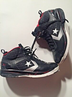 converse homme taille 48