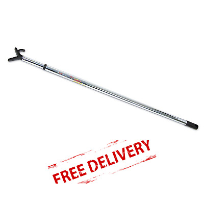 Window Pole Opener For Velux Windows Skylights Roof Blinds 150 cm Long New