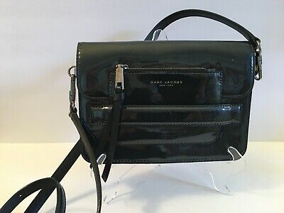 ebcfe4efb322 Marc Jacobs Patent Leather