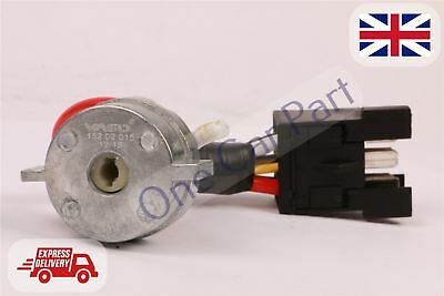 Ford Transit 85-00 Ignition Switch Barrel Socket Plug Starter High Quality