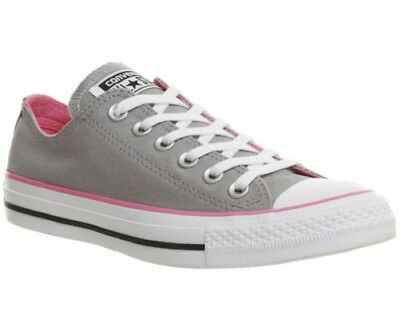 chaussures basse femme converse