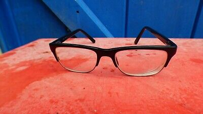 Glasses Mount Calvin Klein 5216 51.17