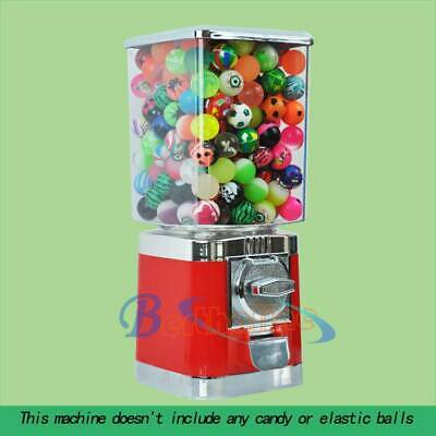 New automatically Egg machine/draw/toy vending machines Candy vending machine