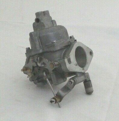 TEIKEI Carburetor 6A971