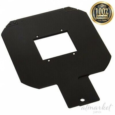 LPL Negative carrier L3621-45 6X7 Camera For photography Props from JAPAN